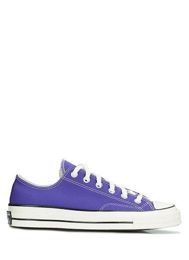 Converse Converse Chuck 70  Kadın Sneaker 101632301 Renkli